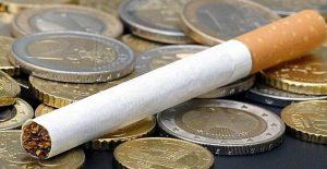 Abogados Tabaco